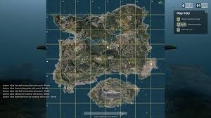 pubg jump punch parachute death punch bug archive playerunknown s