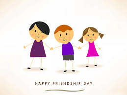 cute basket buddies wallpapers 70 best happy friendship day greetings to share with friends