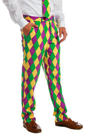 mardi gras socks the mardi gras party suit by opposuits
