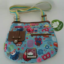 bloom purses official website bloom owl always you nwt logos hot pink and bags