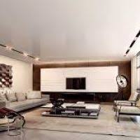 modern home interior decoration modern home interior decorating ideas justsingit