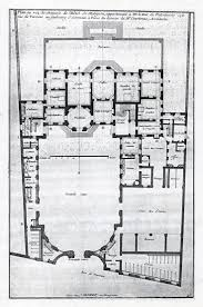 Floor Plan Of Westminster Abbey 71 Best Architectural Plans And Drawings Images On Pinterest