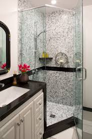 98 best bathroom transformations images on pinterest granite
