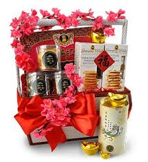 new year gift baskets usa basket malaysia corporate delivery florygift