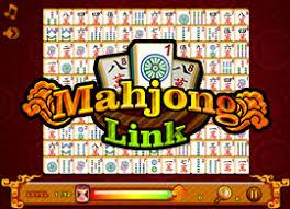 mahjong cuisine gratuit free we zibbo com