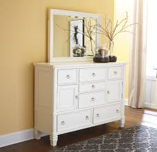 Bedroom Set With Media Chest Prentice Dresser National Furniture Liquidators