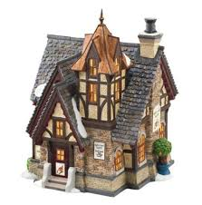 35 best 56 dickens in miniature images on miniatures