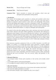 thesis title about physical education the best american essays summary and analysis like sparknotes