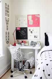 Desk Ideas For Small Bedrooms Bedroom Design Small Bedroom Interior Design Teenage Bedroom