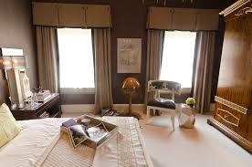 Contemporary Valance Ideas Splashy Window Valance Ideas In Bedroom Contemporary With Box