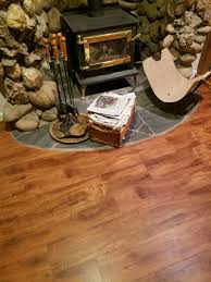 Earthwerks Laminate Flooring Luxury Vinyl Tile And Plank Hybrid Lvt Tile And Planks
