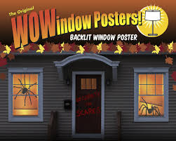 window posters wowindow posters black widow spider window
