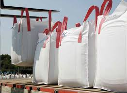 bags in bulk the bulk bag company bulk bags california