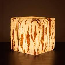 Wohnzimmerm El Systeme Würfel Sahara Mit Gummianschluss Kaufen Lampenwelt Ch