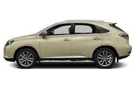 lexus suv what car 2015 lexus rx 350 price photos reviews u0026 features