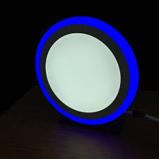 halo ceiling lights installation 13 watt round recessed glass blue halo fitting ledbrite lighting