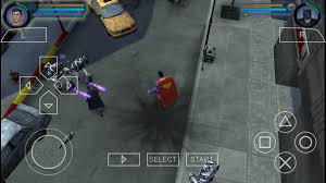 download game psp format cso justice league heroes psp cso free download ppsspp setting free