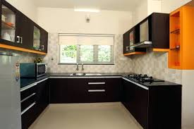 kitchen modular designs kitchen modular designs india small kitchen design style modular
