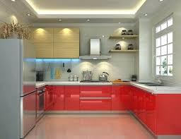 kitchen cabinets brooklyn ny best kitchen cabinets in brooklyn modern kitchen cabinets best ideas
