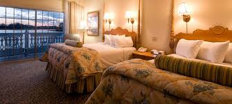 Two Bedroom Suites In Orlando Near Disney Rooms For 5 Guests Or More Walt Disney World Resort