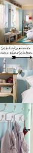 Schlafzimmer Clever Einrichten 62 Besten Schlafzimmer Bilder Auf Pinterest Dekorieren Neuer