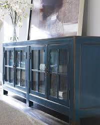 livingroom furniture shop living room furniture sets family room ethan allen