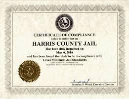 Houston Tx Zip Code Map Certificateofcompliance5 6 16 Big Jpg