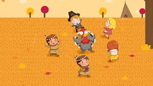 cute thanksgiving wallpaper backgrounds images of cute thanksgiving wallpaper backgrounds sc