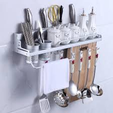 Kitchen Knife Storage Ideas by Kitchen Cabinet Kitchen Utensil Drawer Organizer Kitchen Cooking