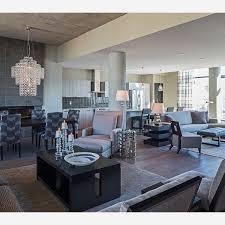 interior design home accessories 11527 best interior design home decorating architecture images