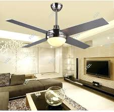 Bedroom Fan Light Fantastic Ceiling Fan With Chandelier Light Chandelier Fan Lights