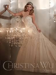 wu bridal wu bridal 15563 wu bridal collection