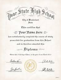 name of high school in usa us high school diploma style 10 buy diploma online