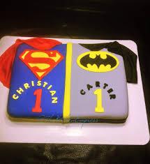 boys birthday boys birthday cake ideas birthday cake ideas