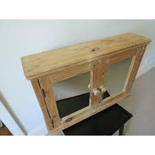 Pine Bathroom Furniture Knotty Pine Cabinetrustic Bathroom Vanities Newly Finished Care