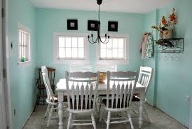 Homemade Kitchen Table by Dining Room Table Diy Dining Room Decor Ideas And Showcase Design