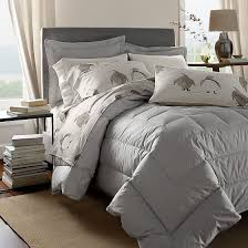 best organic sheets nursery decors u0026 furnitures company store best sheets together