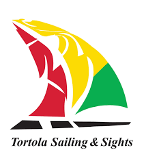 Bvi Flag Prices U2014 Tortola Sailing U0026 Sights Learn To Sail In Bvi Blog