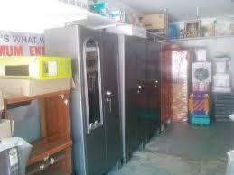 Home Needs Sagar Home Needs B N Reddy Nagar Hyderabad Mobile Phone