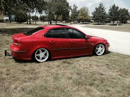 9 3 ss aftermarket wheel gallery page 155 saabcentral forums