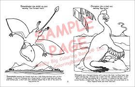 wholesale coloring books dinosaurs bebo pandco