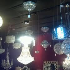 light fixtures san antonio boyd corporation lightg fixtrs lighting fixtures equipment