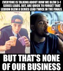 Lebron Hater Memes - nba memes on twitter the haters are gonna hate credit lebron