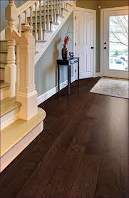 architecture how to pergo on wood subfloor how to install pergo