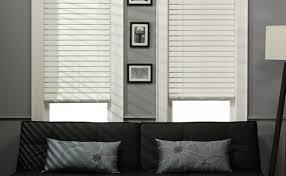 Faux Wood Blinds Custom Size Decor Faux Wood Window Blinds Fantastic Faux Wood Blinds Patio