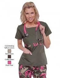 8 best scrubs images on nursing scrubs scrub and