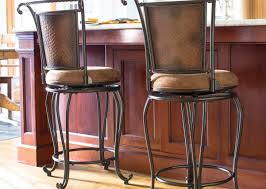 Kitchen Counter Stools Youth Swivel Bar Chairs Tags Kitchen Counter Stools With Backs
