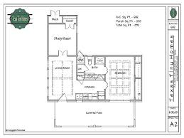 little house plans house plans mother in law suite architecture pinterest marvelous