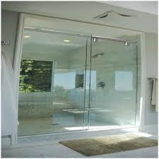 Pocket Patio Sliding Glass Doors Pocket Sliding Glass Doors Patio Best Selling Easti Zeast