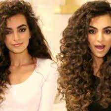 heatless hairstyles 50 simple hairstyles for on the go moms